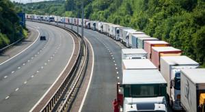 Transportowcy dostaną wsparcie w spłacie rat leasingowych