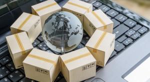 Polski Instytut Ekonomiczny przygląda się powierzchni handlowo-usługowej