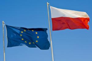 Polska i Czechy zablokowały decyzję Unii ws. klimatu