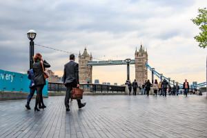 Brytyjski minister finansów  Philip Hammond zapowiedział rezygnację