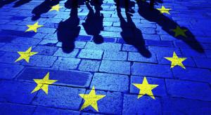 Po intensywnych rozmowach kalkulowanie nowej propozycji kompromisu ws. budżetu UE