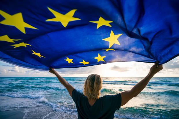 Polscy przedsiębiorcy mają zyskać wpływ na unijny budżet