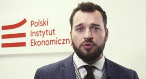 Euro w Polsce? Także o tym na Europejskim Kongresie Gospodarczym
