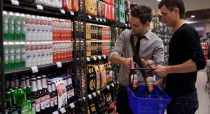Podatki w górę. Ceny piwa wyraźnie wzrosną?