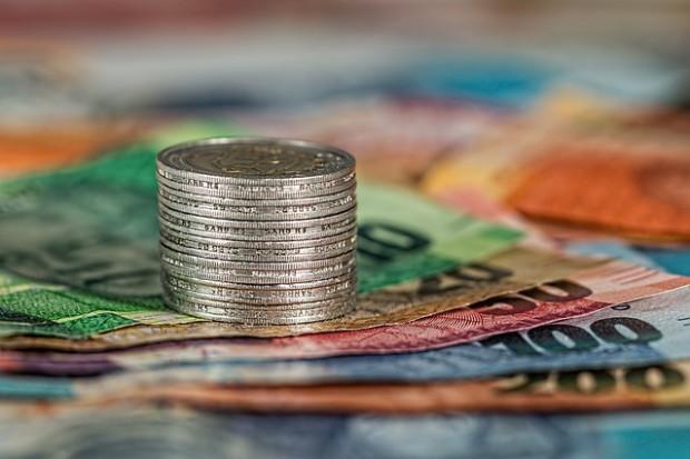 Handel z dźwignią finansową - zalety i wady