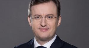 Polska firma paliwowa wyraźnie poprawia wyniki