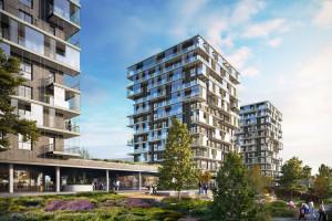W Katowicach rusza kontrowersyjna budowa
