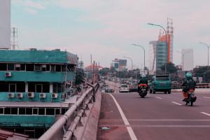 Gigantyczne inwestycje w infrastrukturę. 40 mld dolarów na kolej, wodociągi i 600 tys. mieszkań