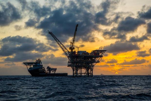 Więcej ropy z Zatoki Meksykańskiej? BP liczy na nowe inwestycje
