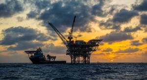 BP z impetem wraca na Zatokę Meksykańską
