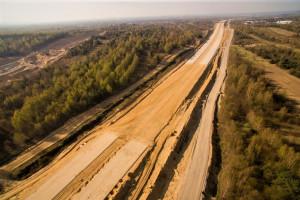 Czeka nas burzliwy rok w polskim budownictwie infrastrukturalnym. Stabilizacji nie będzie
