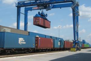 Polski eksport ma przed sobą trudny rok