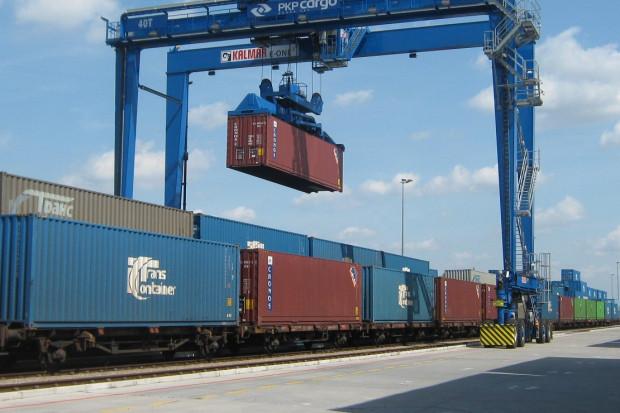 Większa dywersyfikacja polskiego eksportu