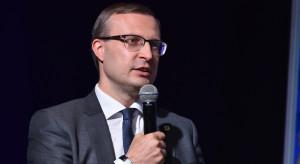 Do przeprowadzenia transformacji energetycznej w Polsce potrzebne setki miliardów zł