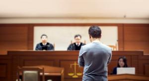 Nowe technologie odmienią podejście także do sądownictwa