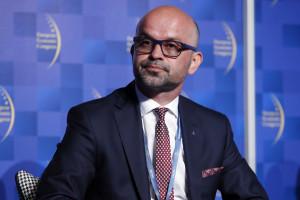 Prezes Katowickiej Specjalnej Strefy Ekonomicznej zaprasza na Europejski Kongres Gospodarczy