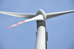Więcej wiatru i fotowoltaiki. Dywersyfikacja będzie rosnąć - zapewnia minister