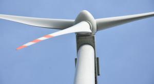 Odbiorcy coraz częściej kupują zieloną energię bezpośrednio od wytwórców