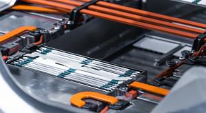 Koreański dostawcabateriido e-aut zainwestuje 1,5 mld zł w Dąbrowie Górniczej