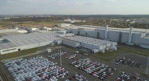 Kontrowersje przy zatrudnianiu pracowników polskich zakładów PSA