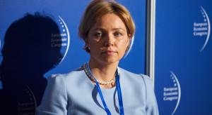 Znany bank wskazuje największe problemy polskich firm. Sąsiedzi nam uciekli