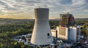 Budimex ma roszczenia w Turowie. PGE liczy na ugodowe załatwienie sprawy