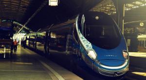 Możliwe nowe dzienne połączenie Wrocław-Berlin