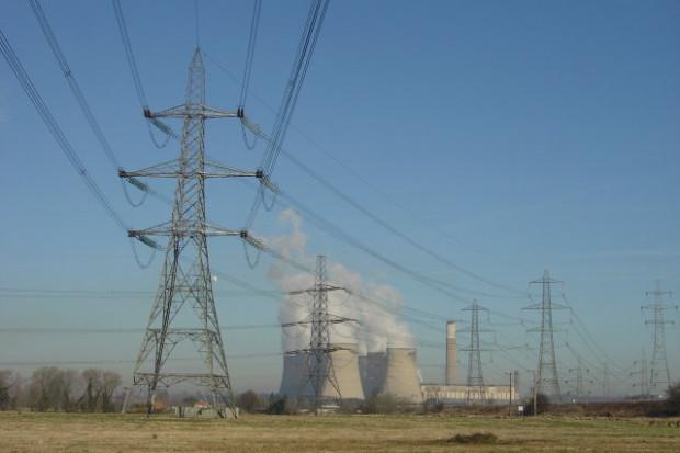 Wielka Brytania całkowicie pożegnała węgiel. Na tydzień