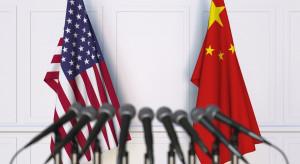 Chiny liczą na porozumienie z USA