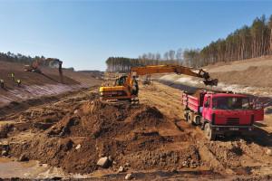 GDDKiA unieważniła przetarg na budowę drogi ekspresowej S16