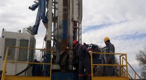 Rząd stawia na geotermię. W samym sercu polskiego węgla