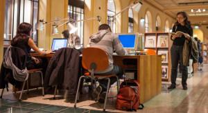 Unia trzy razy zwiększy budżet na wyjazdy studentów. A co z tymi, co są teraz w Anglii?