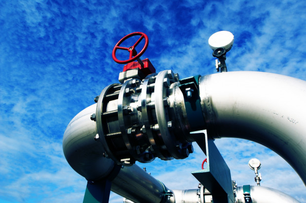 Oszacowano straty Białorusi na zanieczyszczonej ropie