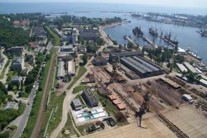 PGZ Stocznia Wojenna szuka pracowników