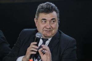 Grzegorz Tobiszowski: ME pracuje nad rozwiązaniami dla aktywów węglowych Tauronu