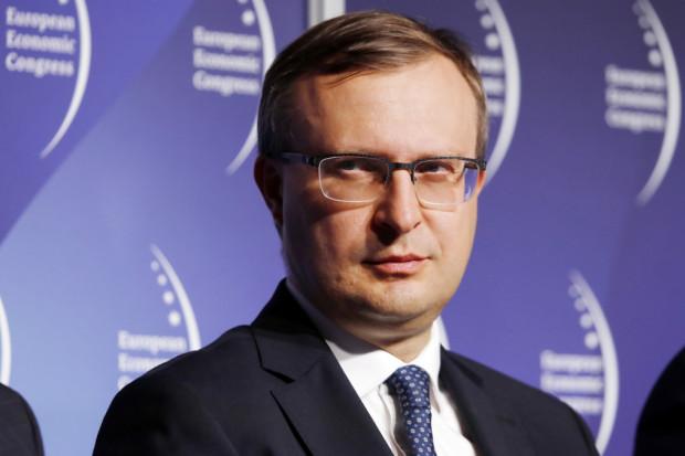 Polski Fundusz Rozwoju ma plany w związku z rynkiem obligacji