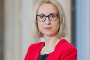 Podniesienie konkurencyjności albo muzeum techniki - przepis na inwestycje UE