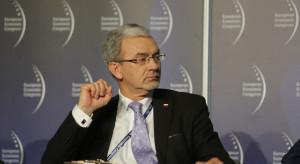 Partnerstwo publiczno-prywatne w końcu wjedzie na polskie drogi