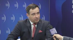 Prezes Bogdanki: planujemy zwiększyć produkcję, idziemy zgodnie z harmonogramem