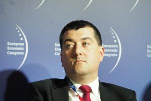 Nowy człowiek bierze się za podatki w Ministerstwie Finansów
