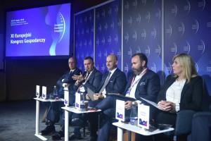 Jaka przyszłość przed leasingiem w Polsce?