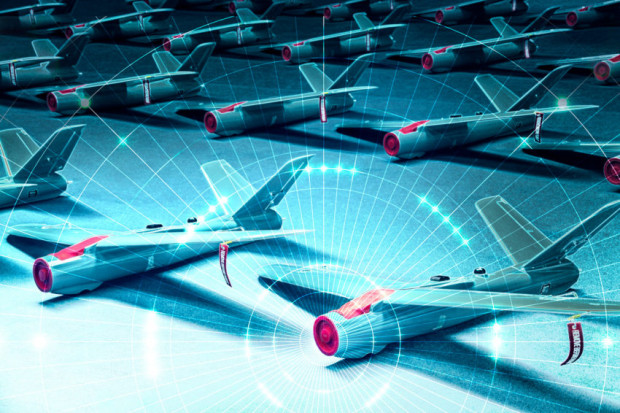 Muszą stawiać na najnowsze technologie - bez tego polski przemysł obronny się nie przebije
