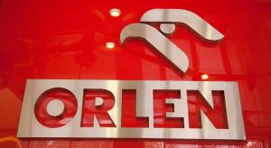 Dwie spółki należące do PKN Orlen rozszerzają współpracę w przewozach kolejowych