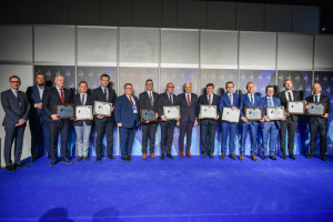 Top Inwestycje Komunalne 2019 wybrane