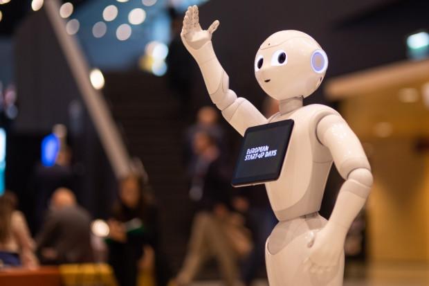 Nowe technologie, zrównoważony rozwój, start-upy - taki był drugi dzień EEC 2019