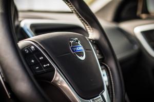 Volvo podpisało wieloletnie i warte miliardy dolarów kontrakty