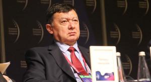 Górnicza Izba Przemysłowo-Handlowa prosi premiera o pomoc dla górnictwa