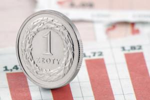 Rada Polityki Pieniężnej zdecydowała ws. stóp procentowych
