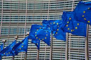 Tak od dziś polski rząd będzie lobbował w Brukseli