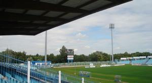 Urząd Miasta i Mirbud podpisały umowę na budowę nowego stadionu